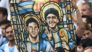 Una rivalidad eterna en la historia del fútbol argentino