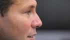 Justicia ratifica fallo de asesinato del fiscal Alberto Nisman