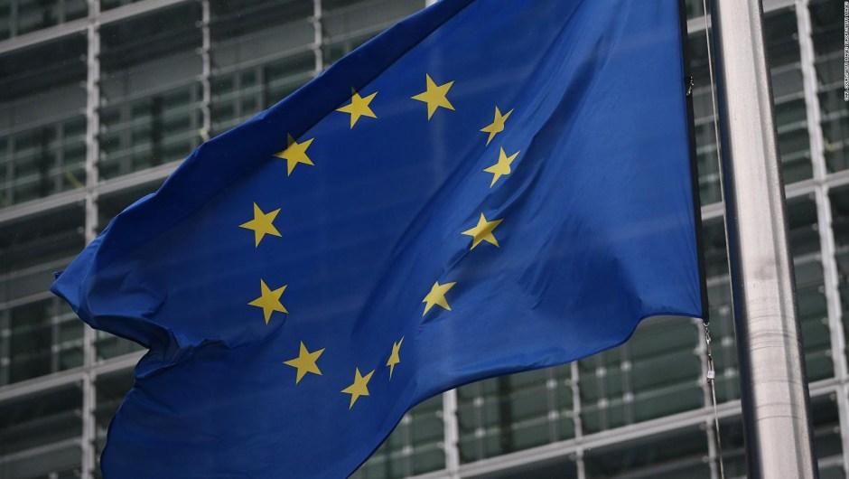 Crisis de refugiados: ¿amenaza para Unión Europea?