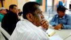 El Salvador: el lugar de origen de muchos que arriesgan todo por el sueño americano