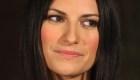 Laura Pausini logra su sueño al cantar en Cuba