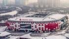 ¿Se justifica endeudarse por la fiebre del Mundial Rusia 2018?