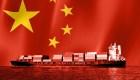 ¿Estamos ante una guerra comercial inevitable entre EE.UU. y China?