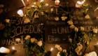 Llegan a Quito los cuerpos de los periodistas de El Comercio