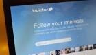 Twitter pondrá más énfasis en las noticias en vivo