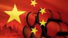 Precio del crudo: ¿cómo impactarían las posibles reservas secretas de China?