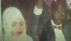 Noura se salva de pena de muerte