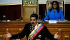 Unión Europea sanciona a 11 funcionarios venezolanos