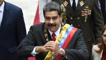 Venezuela: ¿son los cambios de gabinete más de lo mismo?