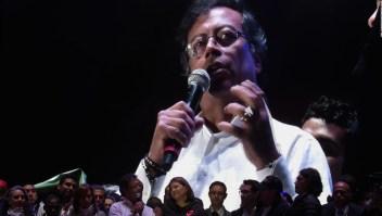 Colombia: ¿por qué este economista francés apoya la propuesta del candidato Gustavo Petro?