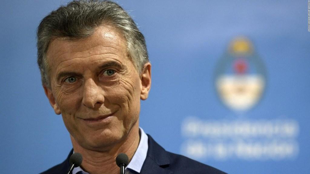 ¿Podrá Argentina cumplir con las exigencias del FMI?