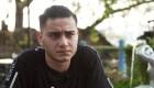 Quedarse en EE.UU. o arriesgarse a morir en El Salvador