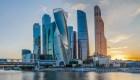 La política nubla el Mundial de Rusia a una semana de su inicio