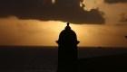 ¿Está Puerto Rico preparado para un nuevo huracán?
