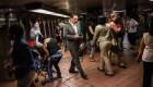 Google lanza app para lidiar con el metro de Nueva York