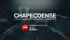 Chapecoense: muchas preguntas y pocas respuestas
