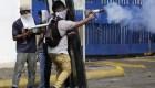 EE.UU. pide a sus ciudadanos no protestar en Nicaragua