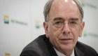 Petrobras: ¿Por qué renunció el presidente de la empresa?