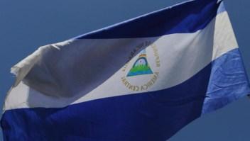 Nicaragua: ¿Por qué el empresariado pide elecciones anticipadas?