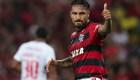 ¿Puede Paolo Guerrero llevar a Perú a cuartos de final?