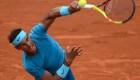Nadal, ¿el rey de Roland Garros?