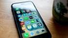 """Apple apuesta por la """"salud digital"""""""