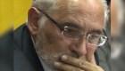 Expresidente de Bolivia: Buscan debilitar mi imagen