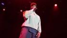 """¿Cuál es la """"condición mental"""" que padece Kanye West?"""