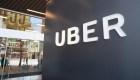 Uber Lite la nueva app de Uber que facilitará conexiones