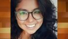 Matan a candidata, a periodista y a un profesor en Oaxaca