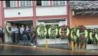 Asesinan a una candidata a diputada en Huauchinango, Puebla