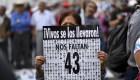 Explicando la nueva resolución judicial sobre el caso Ayotzinapa