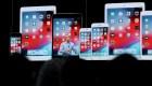 """Estas son las nuevas herramientas de Apple para la """"salud digital"""""""