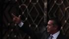 Las propuestas polémicas de los candidatos en México