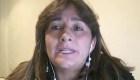"""¿Por qué sería """"histórica"""" una comisión de la verdad sobre Ayotzinapa?"""