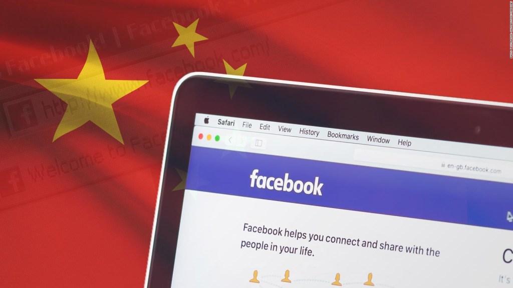 Facebook otra vez bajo la lupa
