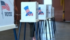 Las primarias en California, ¿termómetro de las elecciones de noviembre?