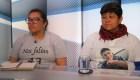 ¿Debe el GIEI integrarse a nueva comisión en caso Ayotzinapa?
