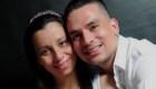 Ecuatoriano que entregaba pizza, a punto de ser deportado