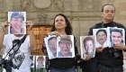 Día de la Libertad de Expresión en México: nada que celebrar