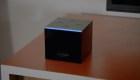 Amazon lanza nueva tv inteligente