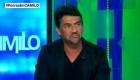 Gabriel Porras: He visto actuaciones sublimes que no esperaba