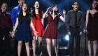 Premios Tony: sorpresiva actuación de estudiantes de Parkland
