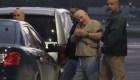 EE.UU. extradita al expresidente Martinelli a Panamá