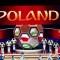 El regreso de Polonia en el Mundial de Rusia 2018
