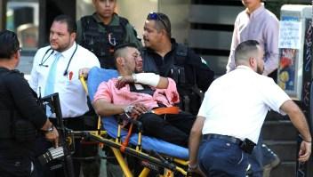 Analistas: Nadie está preparado para evitar la violencia electoral en México