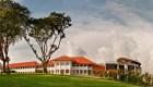#LaCifraDelDía: US$7.000 cuesta la habitación de hotel de Kim Jong Un en Singapur