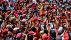 ¿Qué piensa Kovadloff de la gente que apoya a Maduro?