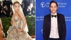 Reportan que Ariana Grande se comprometió con Pete Davidson
