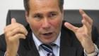 Caso Nisman: esta es la réplica del baño donde murió el fiscal